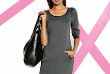 Avon Style / Accessories. From handbags to jewelry to shoes and clothes. Avon is not just makeup! You can get it all here....http://janderson444.avonrepresentative.com/ / by Jill Anderson