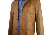 Grand Theft Auto V costumes / GTA 5 Michael leather jacket Grand Theft Auto jacket cosplay costume. Everyday use.