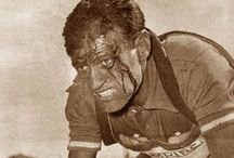 Pro Cycling / Giro, Tour de France, Vuelta and other pro cycling pics. Toughest sport in the world.