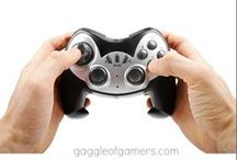 Best of Great Gaming Blog / The best posts from my gaming blog http://greatgamingblog.com