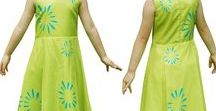 Inside Out costumes / Inside Out Joy, Disgust cosplay costume dress