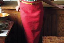Fashion: for women  / by Jenn-Lee