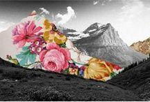 art love / by Amanda Kerzman