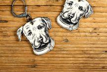 Cute Art & Crafts 2 Create / by Karen Michaels