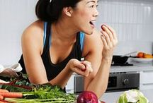 Weight Loss / weight loss, diet, calories, losing weight