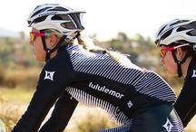 Cycling / bicycle, cycling gear, cycling gifts, cycling photos