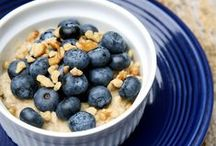 Gluten-Free Recipes / gluten-free, healthy recipes, celiac, wheat intolerance