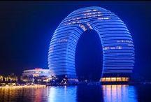 Hotels  / Venues for your #Destination #Wedding / by Caren Moongate Wedding Event Planner