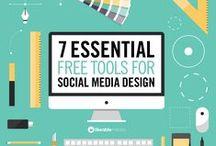 Marketing Tools / Marketing tools for success