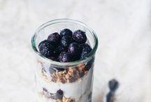 Vegan Recipes / by Sara Carlton