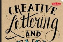 ARTSY FARTSY | Printed / All kinds of artistic things you can do with your printer. Fonts, quotes, printed crafts, diy print transfers, invitation ideas, wedding invitation ideas, rehearsal dinner invitation ideas, birthday invitation ideas, photoshop tips and more.