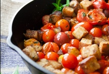 cooking: sides