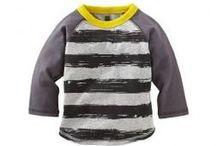 Baby Boy Fashion / Style for the little fellas