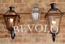 Bevolo | YouTube / How to videos, event coverage and more!