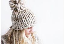 Knit Art