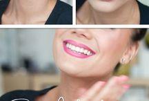 Make-up is Fun / by Ashley Harper