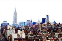 I Miss NY