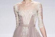 Fancy Dresses / by Ashley Harper
