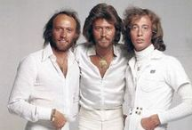 My Tribute To The Bee Gees / by Cindy Troublefield