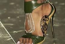 Legs, Lace & Heels / I love heels, stockings, leggings & nothing beats a great pair of legs.