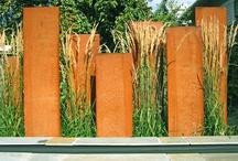 Fences Screens Pergolas Decking Paving Retaining