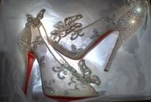 Shoes / by hatice kaya