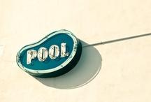Standard Pool