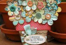 Cards / by Kimberly Cook
