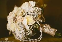 Fairytale Wedding <3 / by Erin Johns