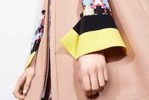 Fashion &