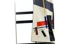 Polish Modern Art