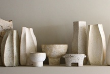 Ceramics / by Michelle Summers