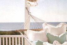 My dream home / by Taylor Covington