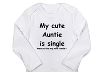 For my Niece