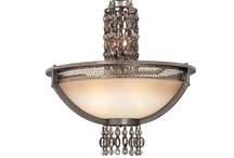 Brands: Metropolitan / Since 1939, Metropolitan has proudly illuminated the finest interiors with antique reproduction lighting fixtures made from alabaster, brass, bronze, iron, wood and mouth-blown Murano glass. Shop at https://www.lightsonline.com/brand/metropolitan