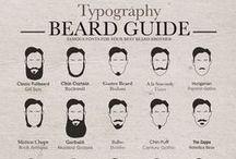 Movember Infographics