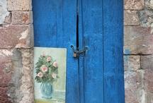 deurtjes