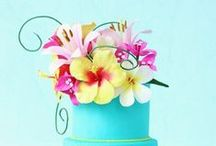 Luau Party Ideas / A collection of the web's best Luau Party Ideas.