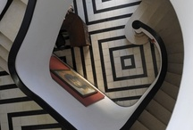 Graphic Floors