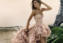 Dressy. / by Madison Slate