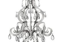 Brands: Fredrick Ramond / Fredrick Ramond is the luxury lighting line from Hinkley Lighting. The focus in Fredrick Ramond products is crafting chic, fashionable lighting that has elegance, luxurious details and intriguing design. Shop at https://www.lightsonline.com/brand/fredrick-ramond