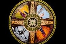 Pagan / All things pagan, wiccan, druidic and more.
