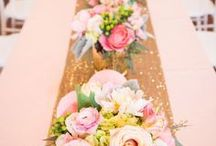 Bridal Shower Ideas / A curation of the best Bridal Shower Ideas on the web!