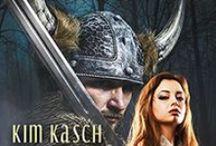 The Viking Princess / All things Scandinavian