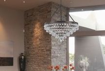 Brands: Crystorama / For 60 years, Crystorama has been producing elegant and beautiful crystal lighting ideas to perfectly suit any home. Shop at https://www.lightsonline.com/crystorama