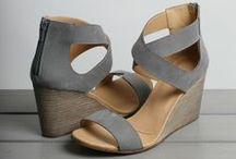 Shoe / by Eva Gordon