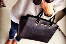 Bag / by Eva Gordon