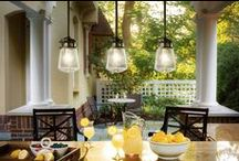 Brands: Kichler / For more than 80 years, family-owned Kichler has been providing stylish and well-crafted lighting. Bring it to your home with Lights Online. Shop at https://www.lightsonline.com/brand/kichler