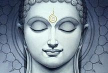 Gautama Buddha / Share your Favorite Buddha Art, Photography, Quotes or anything related to Gautama Buddha. Have Fun and Enjoy! Please also visit our website buddhaquotes.net for more quotes by Buddha.