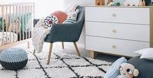 Cool Babies Rooms